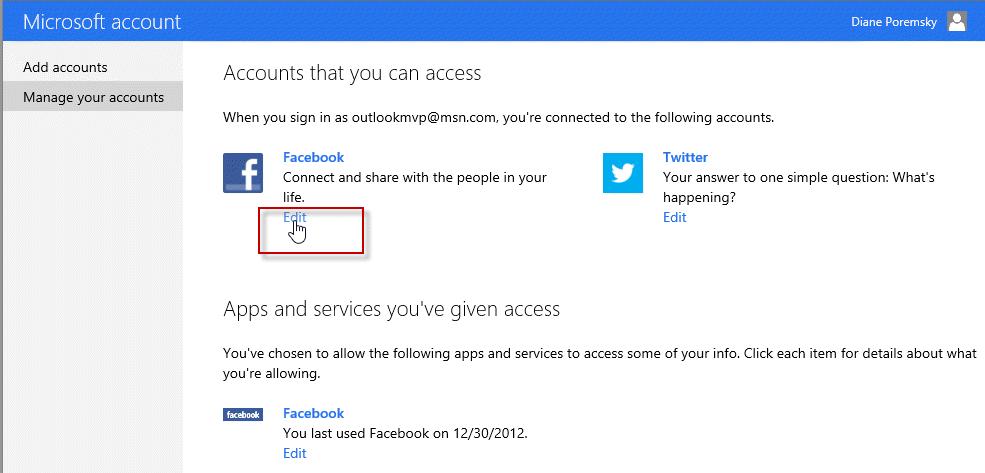 edit pdf online remove pages