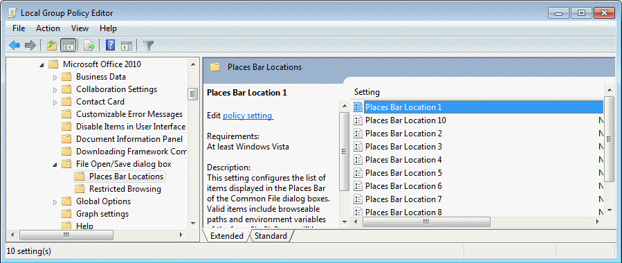 Download free software registry file names in windows xp - Free download open office software for windows xp ...