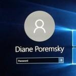 Windows 10: Pin Option Not Available at Logon