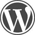Add a WordPress custom field and query on it